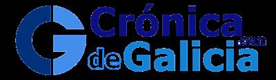 Crónica de Galicia. Noticias de Galicia. Xornal dixital e Noticias de Galicia